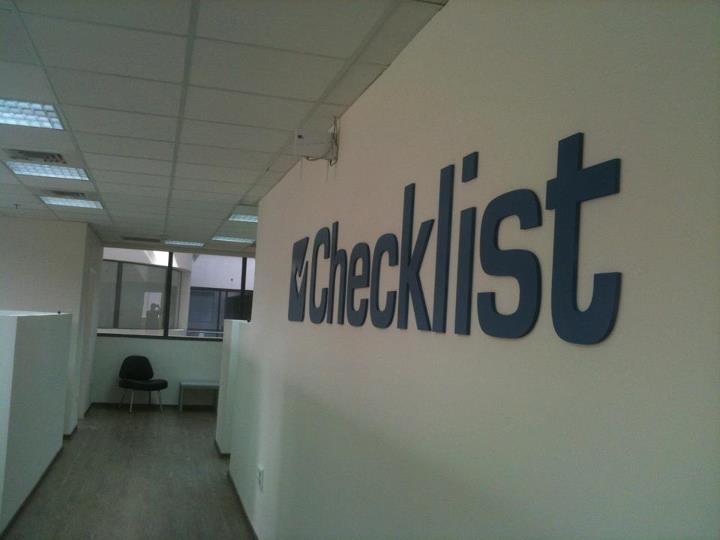 Checklist.com office