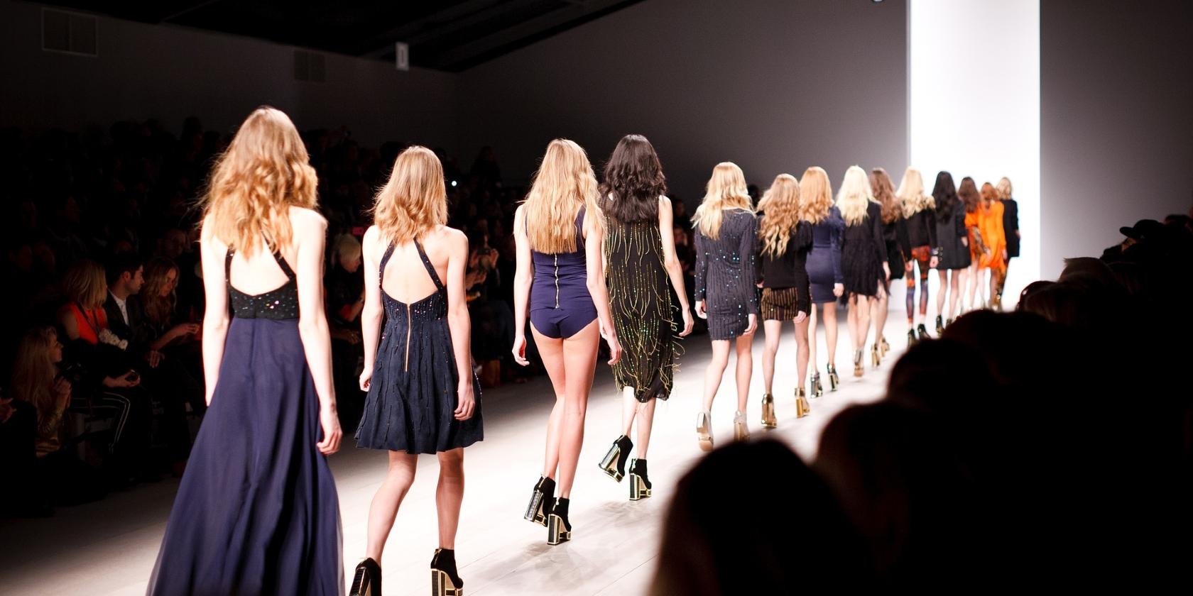 Fashion Show Fundraiser Ideas - Fundraiser Help 64
